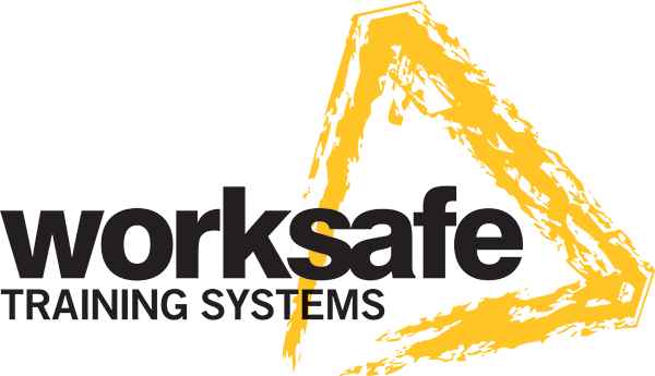 WorkSafeUSB